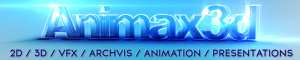 Animax3D.sk
