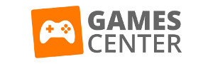 Gamescenter